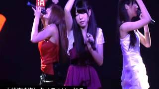 2015/7/26(日) 箱崎MAX公演 2回目 - Captured Live on Ustream at http://www.ustream.tv/channel/ositv.