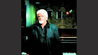 Watch Michael Mcdonald House Full Of Love video