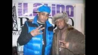 Take It To The Top - Oun-P & Murda Mook Feat Cristion Dior Produced By Music Mystro