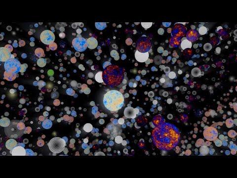 584. Сила всевышнего(продолжение 582 видео, полная версия в ВК).
