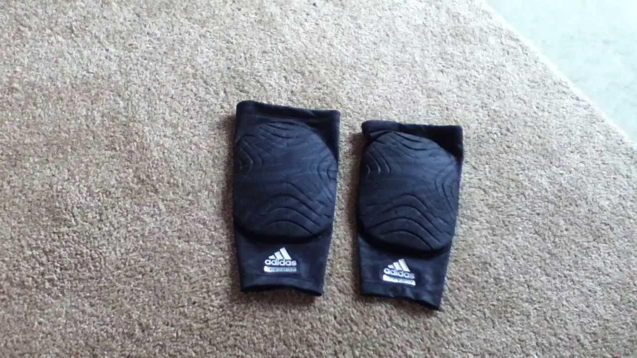 adidas d rose knee pads