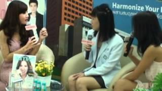 สัมภาษณ์นิตยสารสุขภาพ.wmv Thumbnail
