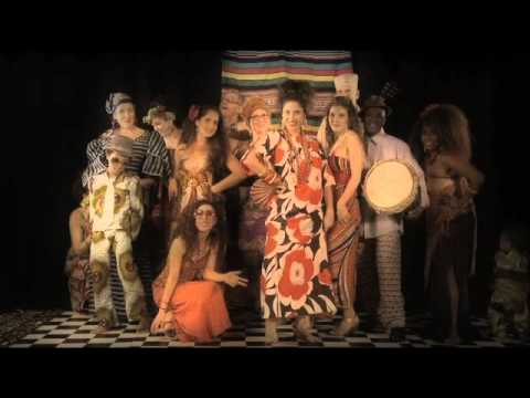 """Bamako"" Music Video"