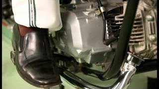 Download Video Safety Riding & Training Video By Atlas Honda Ltd MP3 3GP MP4