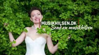 MusikHilsen.dk || Promo video