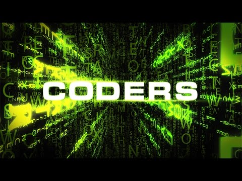 Coders - Coders - Episode 9: Policy - What software developers need to know
