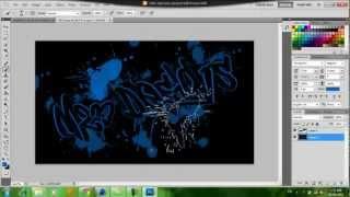 Speed art | Free GFX | M23 designs