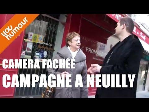 OLIVIER PERRIN Président : À Neuilly