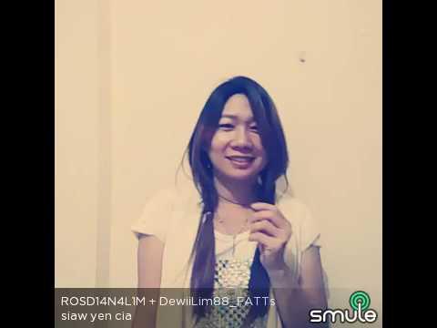 Miss san2..🌹SIAU YEN CIA🌹
