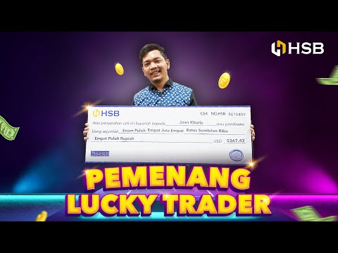 kesan-pesan-&-tips-trading-di-hsb-investasi-bersama-nasabah-juan-kharis