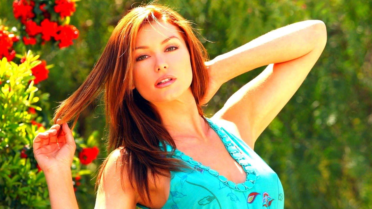 Порно звезды онлайн, бесплатное горячее видео с порно актрисами.