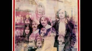 Little John:Lonely Years 1970