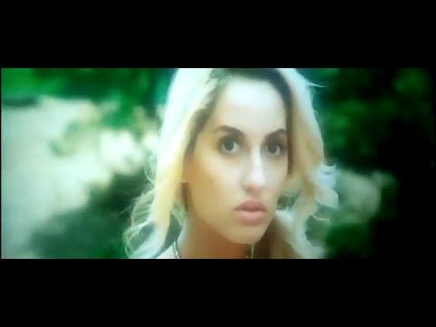 'Crazy Cukkad Family' Movie - Confrontation Scene, With Nora Fateh, Kushal Punjabi & Zachary Coffin