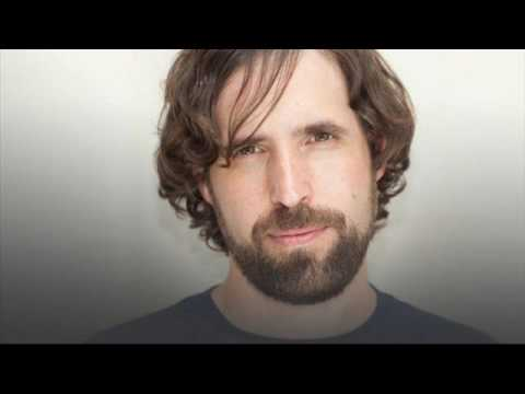 Duncan Trussell's Epic Spirituality Rant.