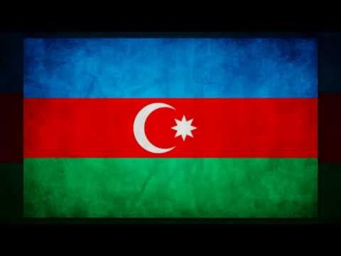Elcin Ceferov -  AZERBAYCAN