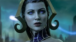Top 5 AMAZING Upcoming Games (2019) Cinematic Trailers