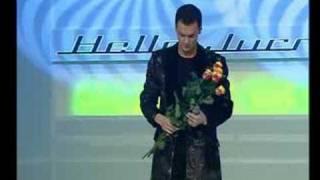 Nikolay Hello Jurmala 13-й концерт