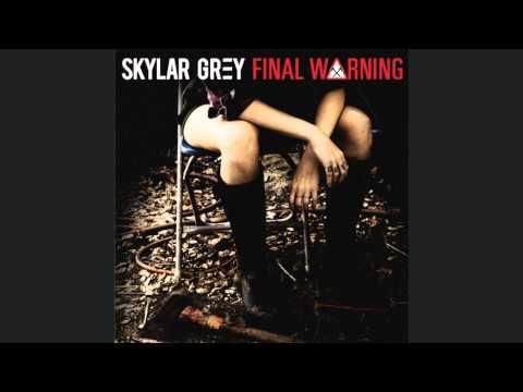 Skylar Grey - Final Warning (Faustix & Imanos Remix)