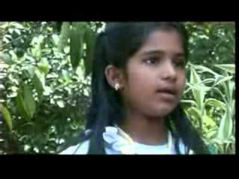 Kannuneer Ennu Marumo   Malayalam Song