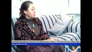 Ирина Конева – врач-педиатр, повитуха в Перми- врачи против прививок