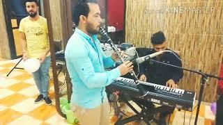 موسيقى لمسلسل التركي سنوات الضياع عزف كلارنيت الفنان محمد العاشق Al_aashek