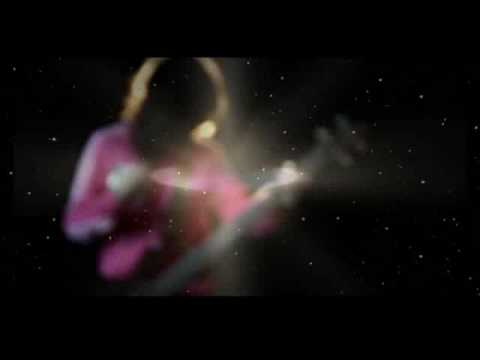 """Omelette Band - """"Tobat"""" (Official Music Video)"""
