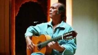 Baixar Paco de Lucía (Cositas Buenas) - 01 - Patio Custodio (Bulerí