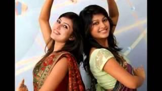 Bangla Song by Arfin Rumey ft Nusrat- Kotota Bhalo