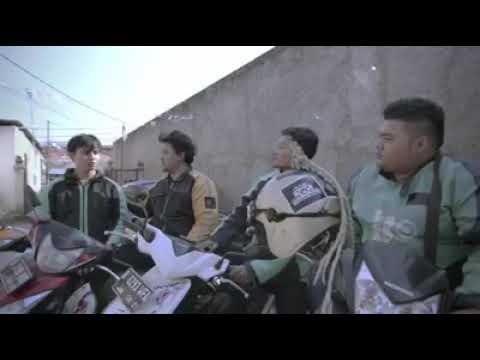 Band lagu gojek jgn di cancel Mp3