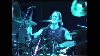 Download Tool - The Patient 2001-09-21 Mansfield, MA Mp3 and Videos