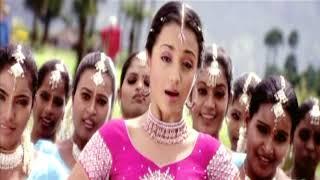 Nenjam Ennum - Aaru- Tamil Film Song | Srinivas | Kalpana