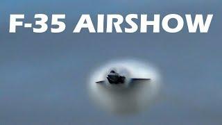 f-35-airshow-performance