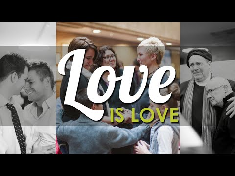 Marriage Equality in Utah: The Road to the US Supreme Court