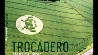 Watch Trocadero Goldmine Blues video
