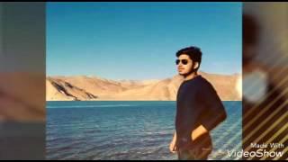 yaro dosti badi hi haseen hai-video song(by:prashant mishra)