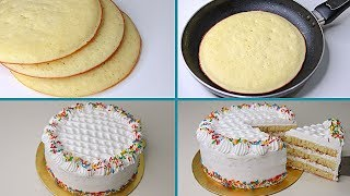 Cakes Compilation