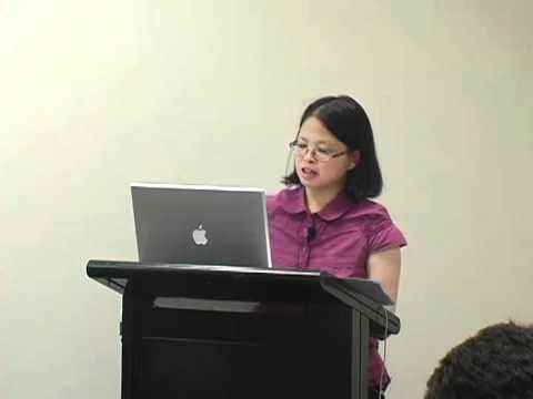 Crowdsourcing Historical Research - Claudine Chionh