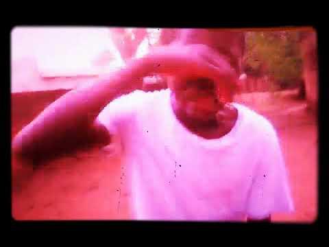 N€W-BRILLIANT- Mubarak-(video-Official)by-MLG-&dj inoque-€$¥¡nhø
