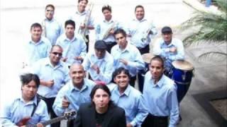 MARCO ANTONIO Y ORQUESTA - MIX CALIENTITAS ( GoLaZoooo )