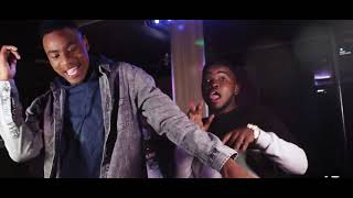 AJ x JAY RAMSEY - REAL LOVE (Official Music Video)| ZedMusic | Zambian Music Videos 2018