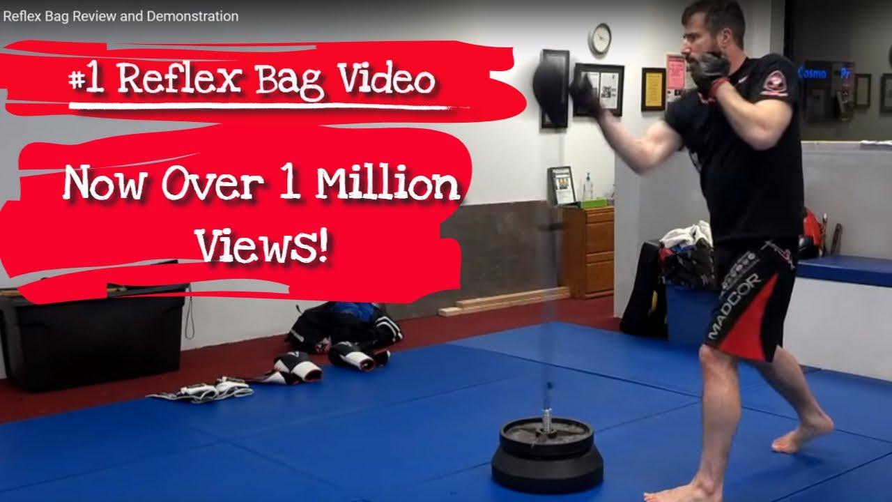 Freistehender Speedball Boxsack-St/änder h/öhenverstellbar Boxen Kickboxen Muay Thai /& Martial Arts Training