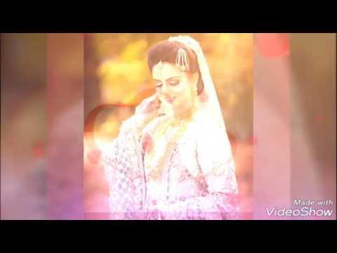 Lambiya si judaiya song Rabbta /S. Arjun Solanki