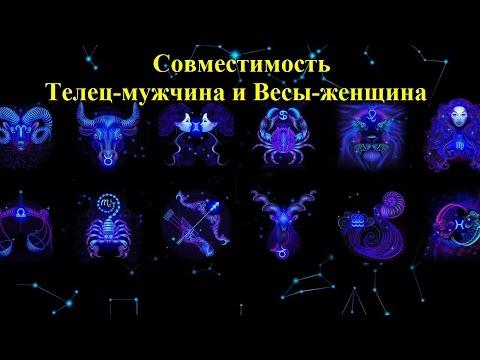 Сегодняшний гороскоп зодиакального знака Весы.