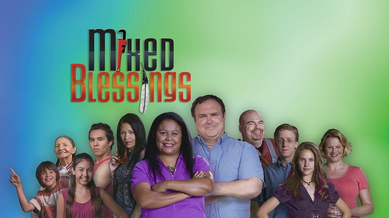 Download Mixed Blessings | Season 3 | Episode 2 | 3AM Feedings | Gary Basaraba | Tina Lameman