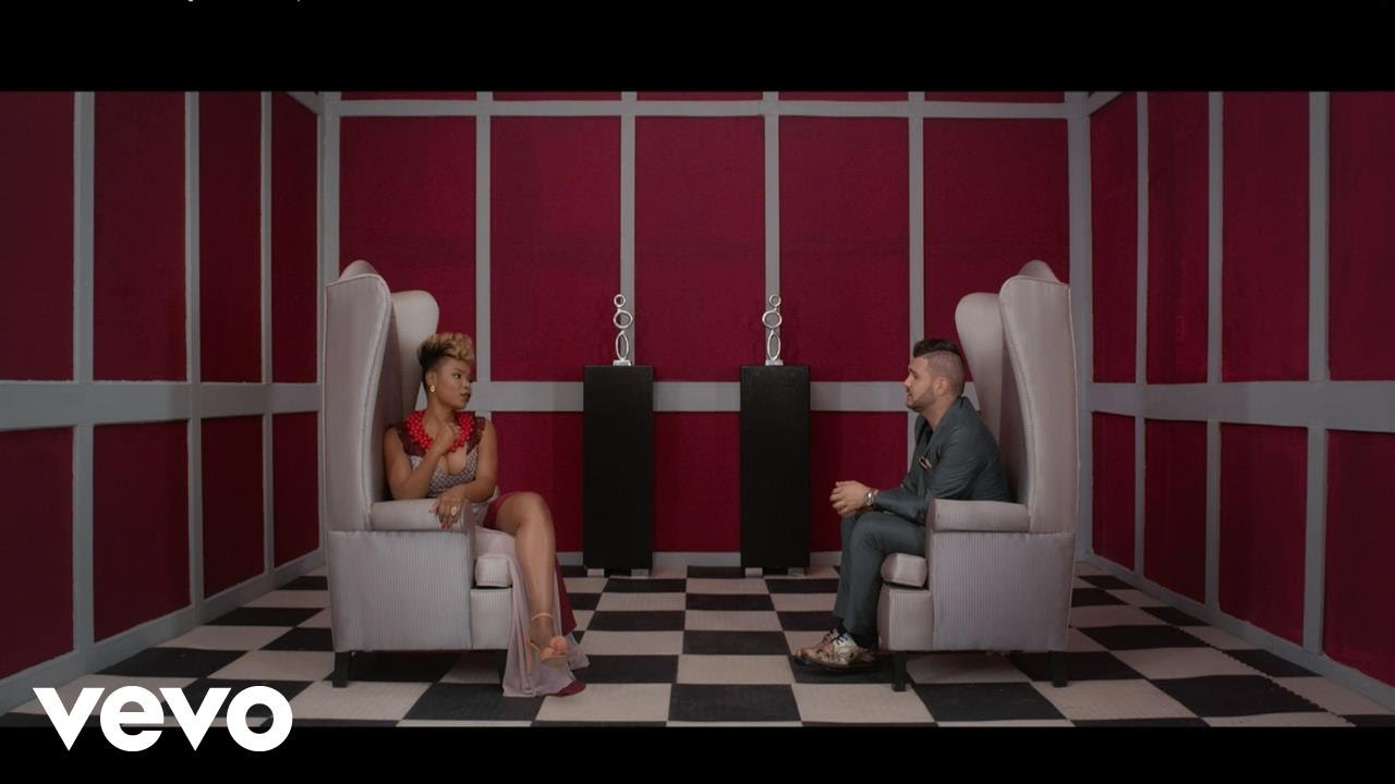 yemi-alade-mi-casa-get-through-this-official-video