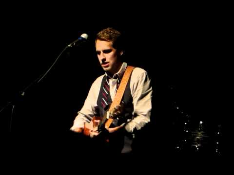 Ben Rector - Forever Like That