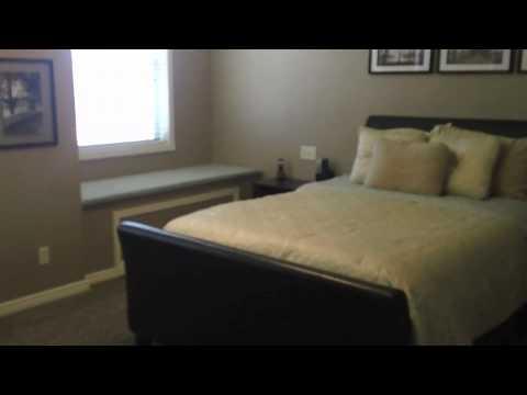 Cedar City Real Estate- 908 Nichols Canyon Road