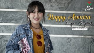 Download Lagu Happy Asmara - Pingin Sayang (Official Music Video) mp3