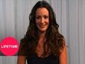 Project Runway: Hair: Casual Waves: The Garnier Hair Studio | Lifetime