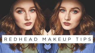 everyday makeup tips